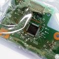ForNintendo Switch NS 3D rocker maintenance joystick accessory joy-con 11