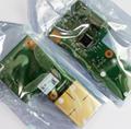 ForNintendo Switch NS 3D rocker maintenance joystick accessory joy-con 12