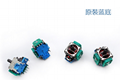 ForNintendo Switch NS 3D rocker maintenance joystick accessory joy-con 13