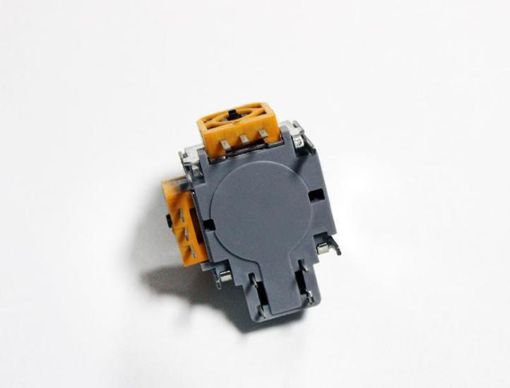 Switch 3D搖桿 Joy-Con左右手柄搖桿 NS手柄 維修配件 全新 現貨 14