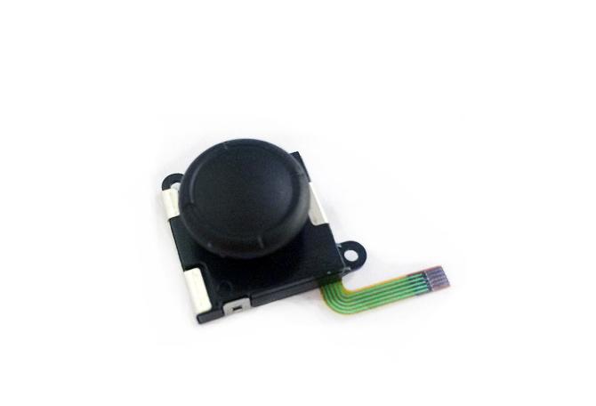 Switch 3D摇杆 Joy-Con左右手柄摇杆 NS手柄 维修配件 全新 现货 2