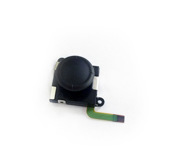 ForNintendo Switch NS 3D rocker maintenance joystick accessory joy-con 3