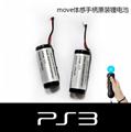 ForNintendo Switch NS 3D rocker maintenance joystick accessory joy-con