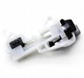 Switch 3D摇杆 Joy-Con左右手柄摇杆 NS手柄 维修配件 全新 现货 18