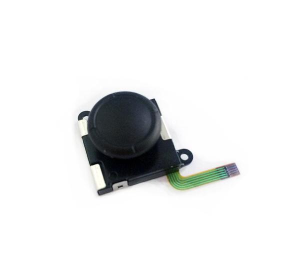 ForNintendo Switch NS 3D rocker maintenance joystick accessory joy-con 1