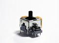 ForNintendo Switch NS 3D rocker maintenance joystick accessory joy-con 20
