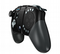 GameSir G5 withTrackpad and Customizable