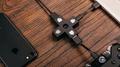 八位堂8Bitdo創意十字小白燈Dpad USB HUB多功能分線器擴展集線器 7