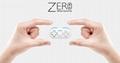 8Bitdo Zero Mini Wireless Bluetooth V2.1 Game Controller Gamepad Joystick Selfie 1