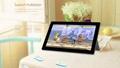 8Bitdo Zero Mini Wireless Bluetooth V2.1 Game Controller Gamepad Joystick Selfie 6
