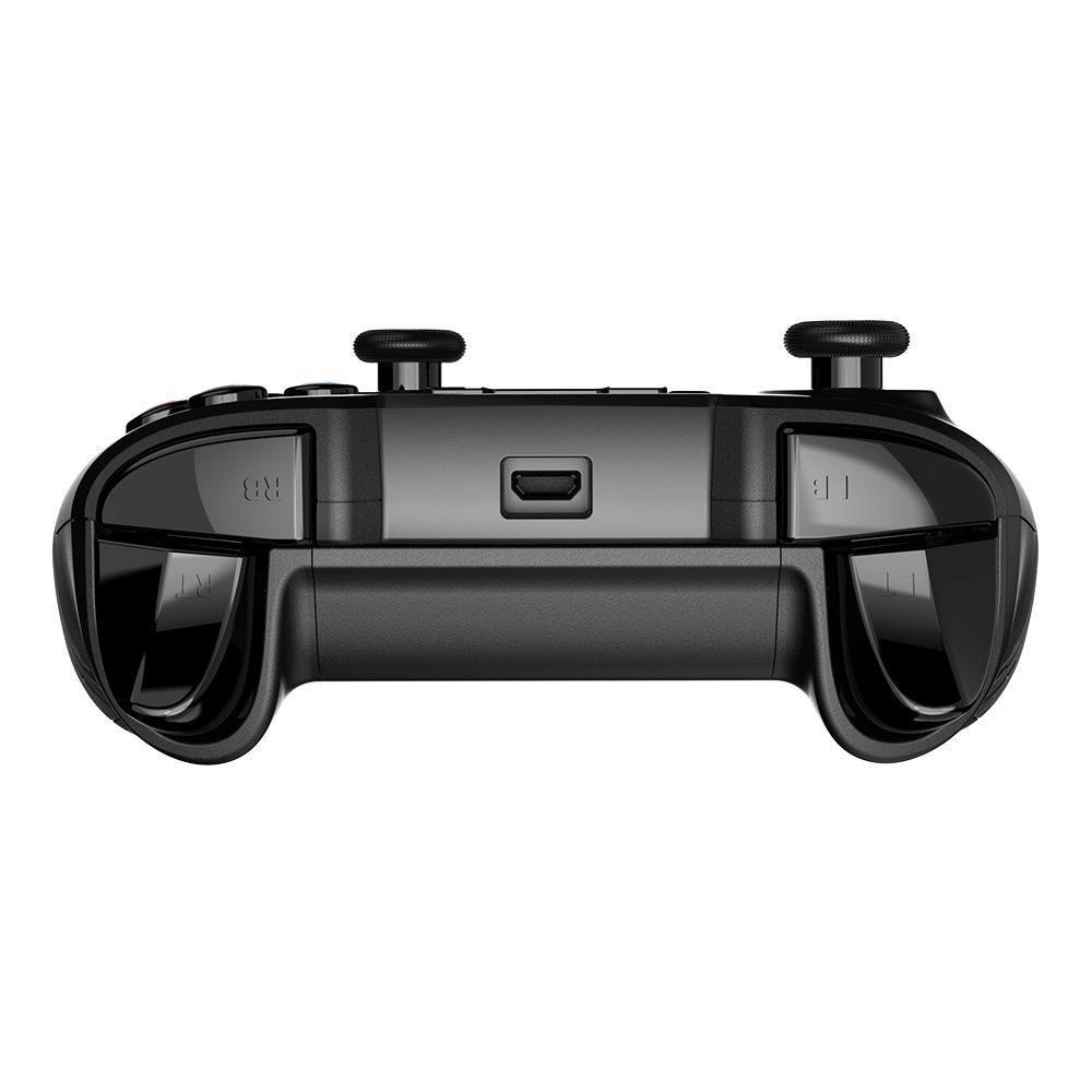 GameSir T2a吃雞神器吃雞手柄 PC藍牙PS3遊戲機手柄適配絕地求生 2