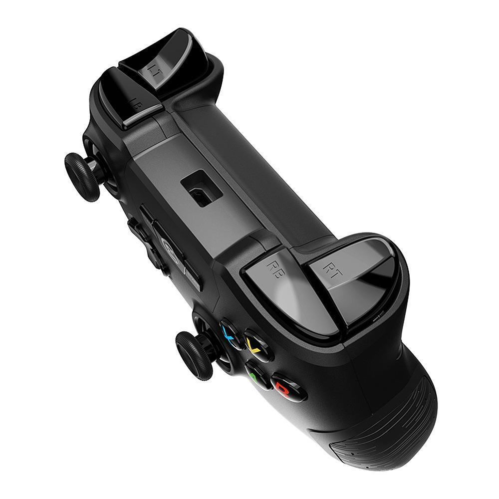 GameSir T2a吃雞神器吃雞手柄 PC藍牙PS3遊戲機手柄適配絕地求生 6