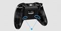 GameSir T4遊戲手柄藍牙無線吃雞手柄 T4刺激戰場藍牙手柄 4