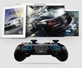 GameSir T4 gamepad Bluetooth wireless chicken handle T4
