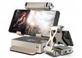 GameSir X1 Eats Chicken Throne PUBG Stimulate Battlefield Fortress Night Game