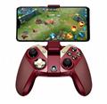 GameSir F2 handle Bluetooth wireless game controller 6 refers chicken artifact 3