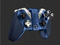GameSir F2 handle Bluetooth wireless game controller 6 refers chicken artifact 7