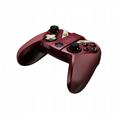 GameSir F2 handle Bluetooth wireless game controller 6 refers chicken artifact 9