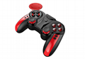 IPEGA PG-9089 Bluetooth Wireless Game Controller Gamepad Joystick 3