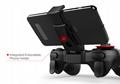 IPEGA PG-9089 Bluetooth Wireless Game Controller Gamepad Joystick 5