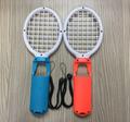 Switch joy-con馬里奧網球拍 任天堂瑪麗奧ACE體感運動遊戲握把 7