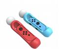 N-Switch Joy-Con體感運動握把 太鼓達人鼓槌 鼓錘打鼓體感遊戲 4