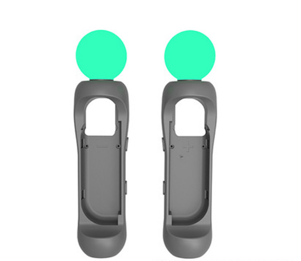 N-Switch Joy-Con体感运动握把 太鼓达人鼓槌 鼓锤打鼓体感游戏 5