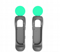 N-Switch Joy-Con體感運動握把 太鼓達人鼓槌 鼓錘打鼓體感遊戲 5