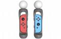 N-Switch Joy-Con體感運動握把 太鼓達人鼓槌 鼓錘打鼓體感遊戲 10