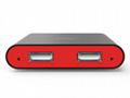 PG-9096游戏手柄利器绝地求生刺激战场键鼠转换器手游变端游 4