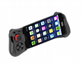 Mocute 058 Bluetooth Gamepad Mobile Joypad  Joystick Wireless VR Controller