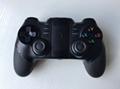 X6蝙蝠侠无线蓝牙游戏手柄绝地求生游戏手柄 9