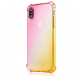 New iphone xs max mobile phone case Apple iphone xrxs mobile phone case