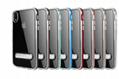 iPhone XR phone case Pc border hornet