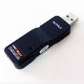 Cronusmax Plus V3 背光键盘鼠标手柄PS43XBOXONE 2