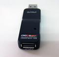 Cronusmax Plus V3 背光键盘鼠标手柄PS43XBOXONE 8