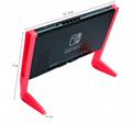 Winbox S1鍵鼠宏轉換器吃雞神器輔助switch硬件按鍵精靈PC多平台 10