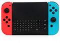 Winbox S1鍵鼠宏轉換器吃雞神器輔助switch硬件按鍵精靈PC多平台 11