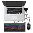 Winbox S1鍵鼠宏轉換器吃雞神器輔助switch硬件按鍵精靈PC多平台 6