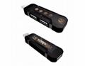Winbox S1鍵鼠宏轉換器吃雞神器輔助switch硬件按鍵精靈PC多平台 5