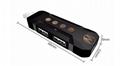 Winbox S1鍵鼠宏轉換器吃雞神器輔助switch硬件按鍵精靈PC多平台 2