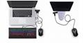 Winbox S1鍵鼠宏轉換器吃雞神器輔助switch硬件按鍵精靈PC多平台 3