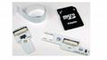 PS3Slim KEM-450AAA,410ADA,410ACA,850A,450A,410A激光头 全新原装带架子 15