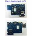 PS3Slim KEM-450AAA,410ADA,410ACA,850A,450A,410A激光頭 全新原裝帶架子 17