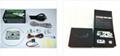 PS3Slim KEM-450AAA,410ADA,410ACA,850A,450A,410A激光头 全新原装带架子 18