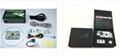 PS3Slim KEM-450AAA,410ADA,410ACA,850A,450A,410A激光頭 全新原裝帶架子 18