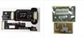 PS3Slim KEM-450AAA,410ADA,410ACA,850A,450A,410A激光头 全新原装带架子 19