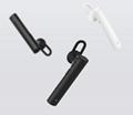 Xiaomi小米蓝牙耳机青春版跑步运动型蓝牙4.1无线耳麦 挂耳式耳机 3