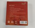 R4S Dongle R4s電子狗NS大氣層U盤SWITCH交換機 switch遊戲模擬器 7
