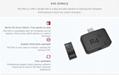 R4S Dongle R4s電子狗NS大氣層U盤SWITCH交換機 switch遊戲模擬器 4